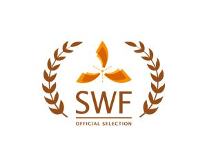 Official Selection SWF