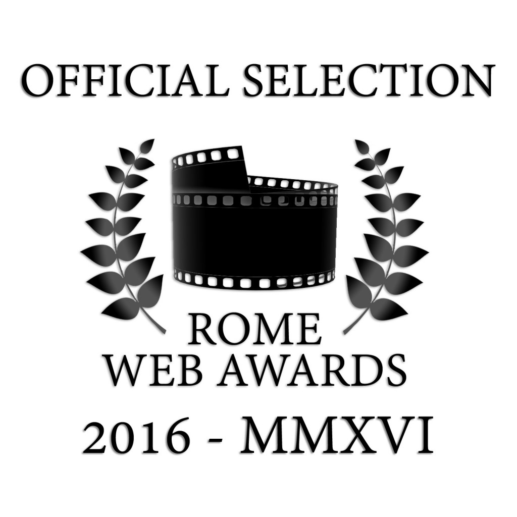 RWA Official Selection 2016